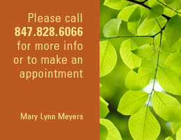 Mary Lynn Meyers counseling